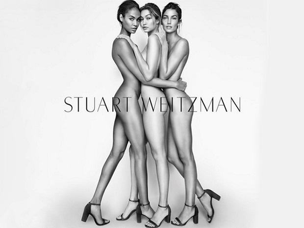 Stuart Weitzman 2016 (1)