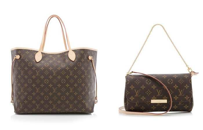 alquiler de bolsos de lujo (2)