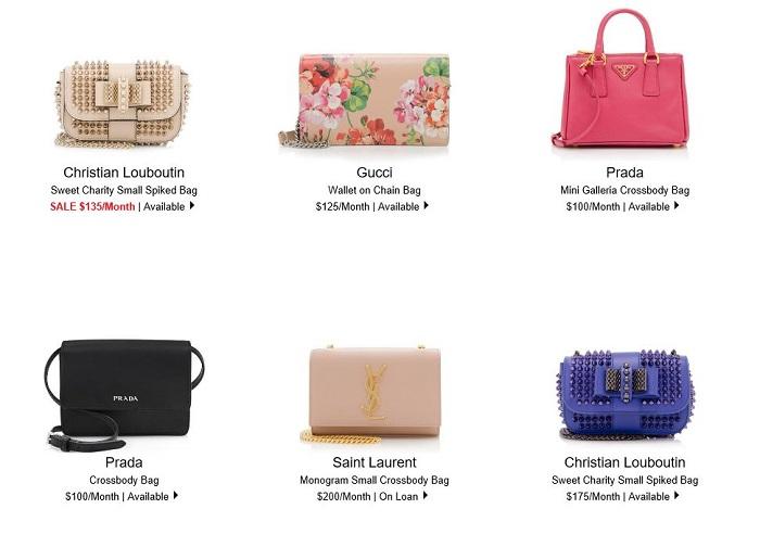 alquiler de bolsos de lujo (4)