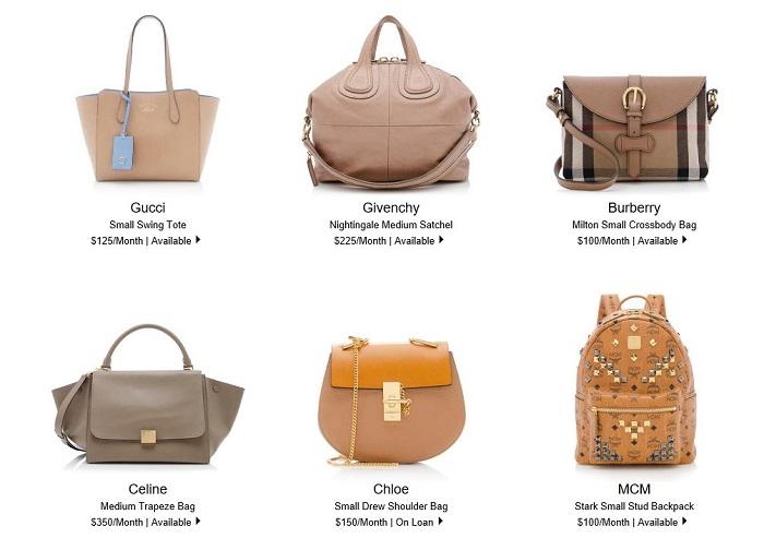alquiler de bolsos de lujo (5)