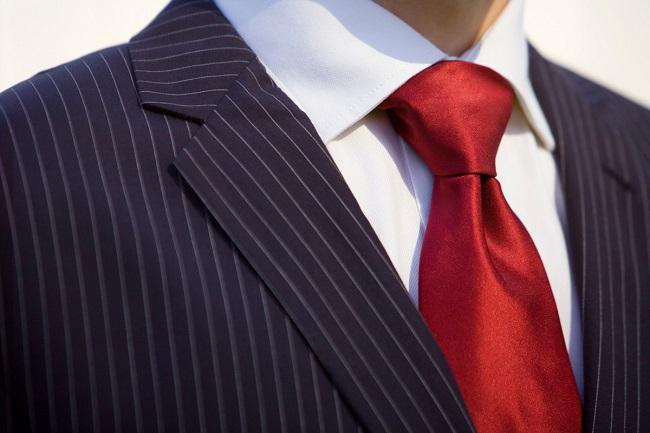 balthus nudos de corbata