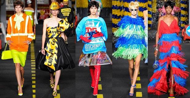desfiles de moda 2015 (3)