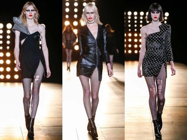 desfiles de moda 2015 (4)