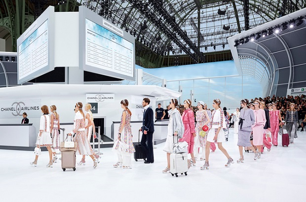 desfiles de moda 2015 (6)