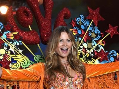 Desfiles de moda 2015: resumen de las tendencias de este año