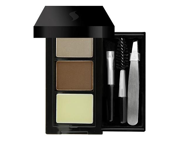 los mejores productos de belleza (3)