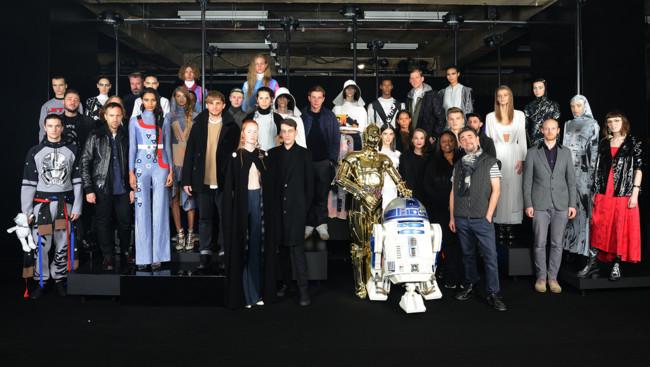 moda star wars (2)