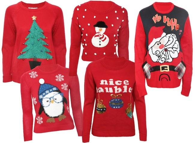 regalos de Navidad (4)