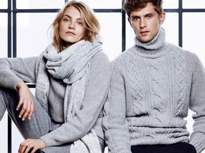 Nuestra guía de regalos de Navidad fashion