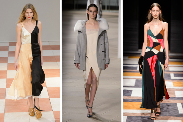 slip dress (4)
