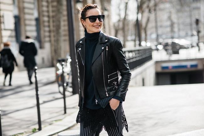 tendencias de moda para el 2016 (1)
