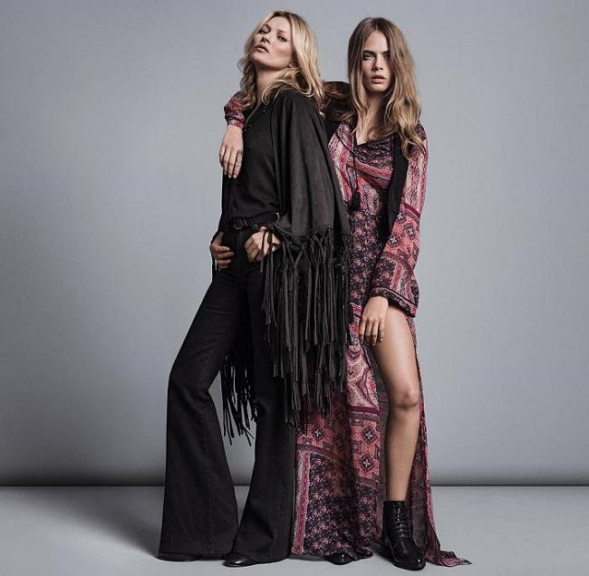 tendencias de moda para el 2016 (4)