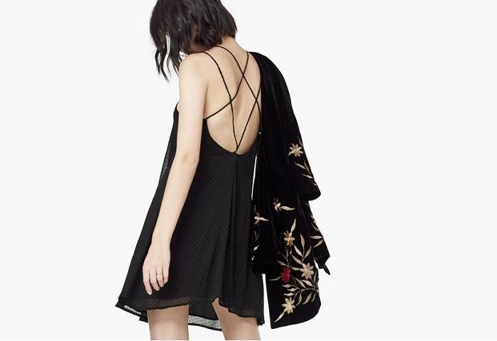 vestidos de fiesta baratos (1)