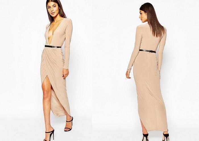 vestidos de fiesta baratos (2)