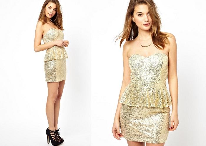 vestidos de fiesta baratos (3)