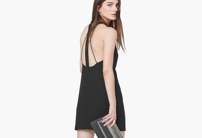 vestidos de fiesta baratos (6)