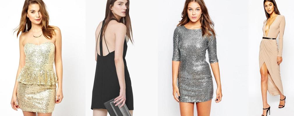 vestidos de fiesta baratos portada
