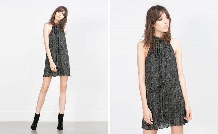 vestidos de fiesta zara (4)