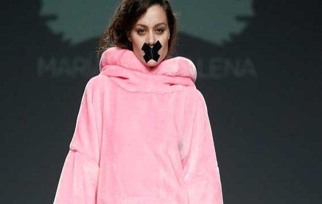 Alejandra JAime diseño