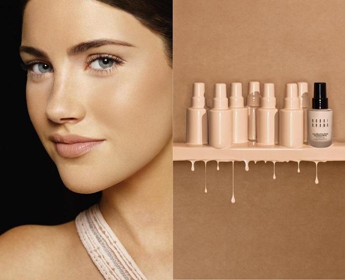 Cuáles son las mejores marcas de cosméticos (1)