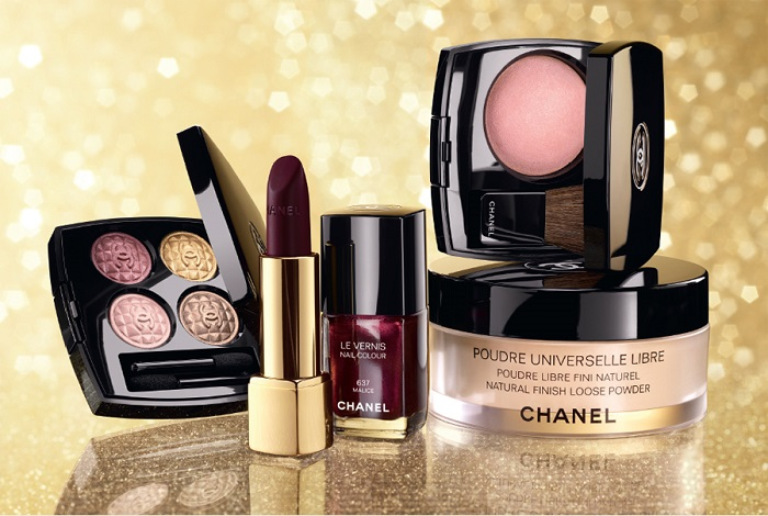 Cuáles son las mejores marcas de cosméticos (3)