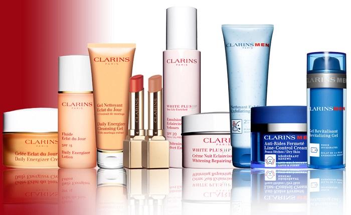 Cuáles son las mejores marcas de cosméticos (4)