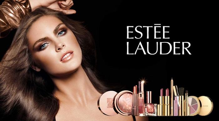 Cuáles son las mejores marcas de cosméticos (5)