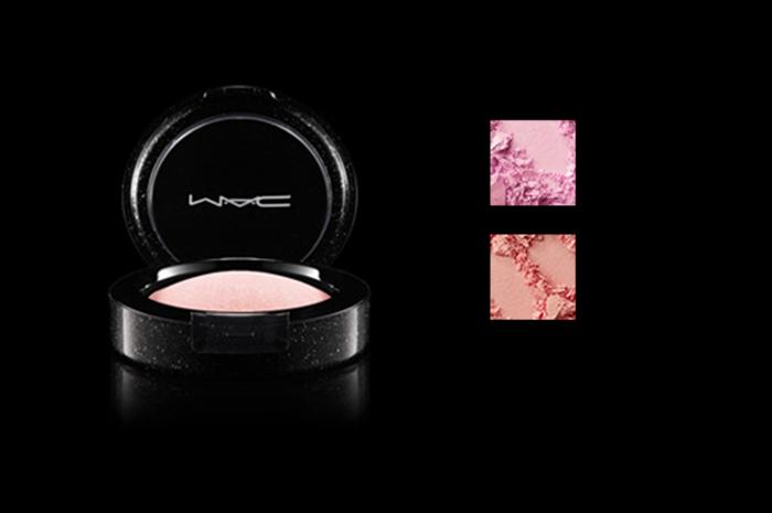 Cuáles son las mejores marcas de cosméticos (8)