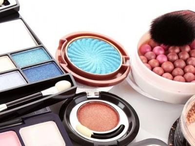 Cuáles son las mejores marcas de cosméticos, nuestro top 10
