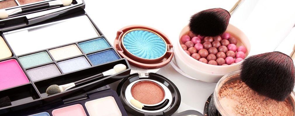Cuáles son las mejores marcas de cosméticos portada
