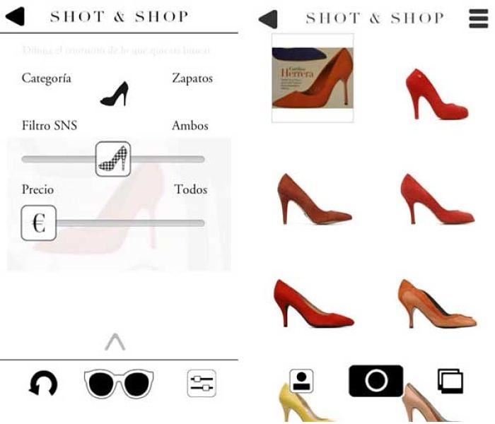Shot and Shop (2)