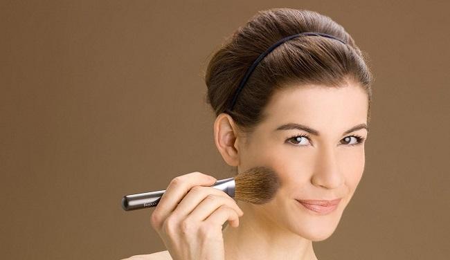 cómo maquillarse bien (2)