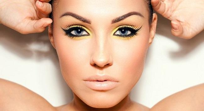 cómo maquillarse bien (3)