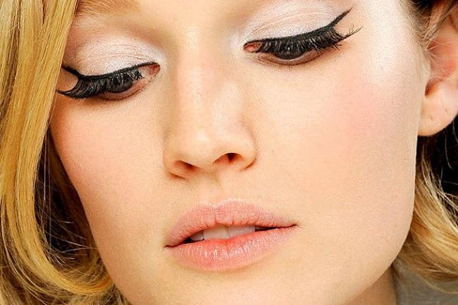 cómo maquillarse bien (5)