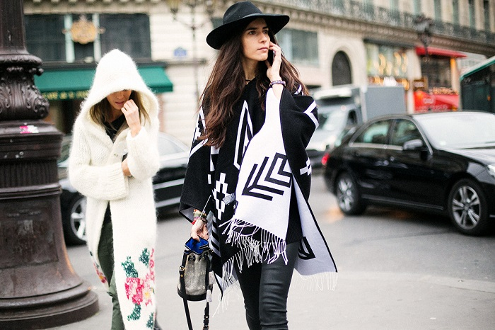 cómo vestir bien con poco dinero (1)