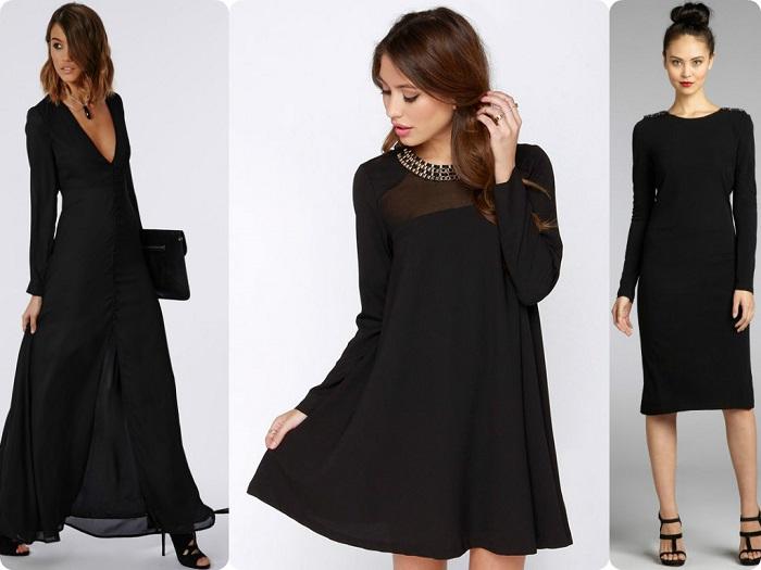 3b9470c28 cómo vestir bien con poco dinero (3) - Mucha más Moda