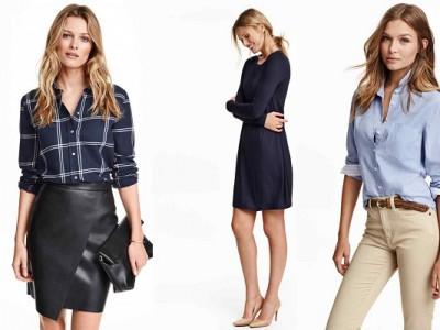 Cómo vestir bien con poco dinero: guía de consejos