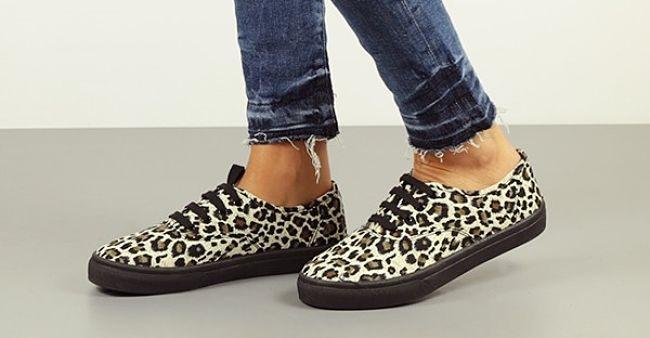 calzados Marypaz (1)
