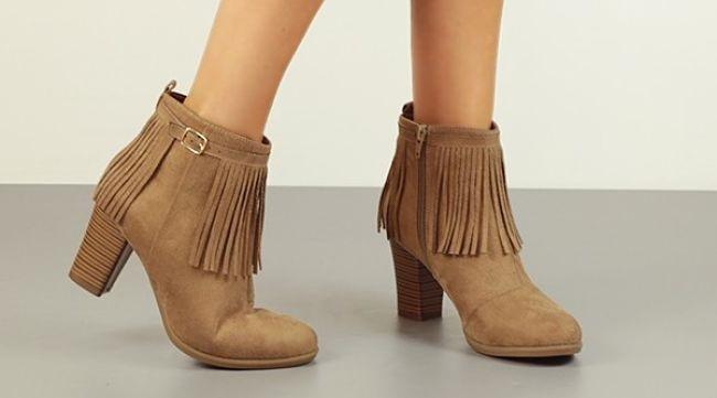 calzados Marypaz (10)