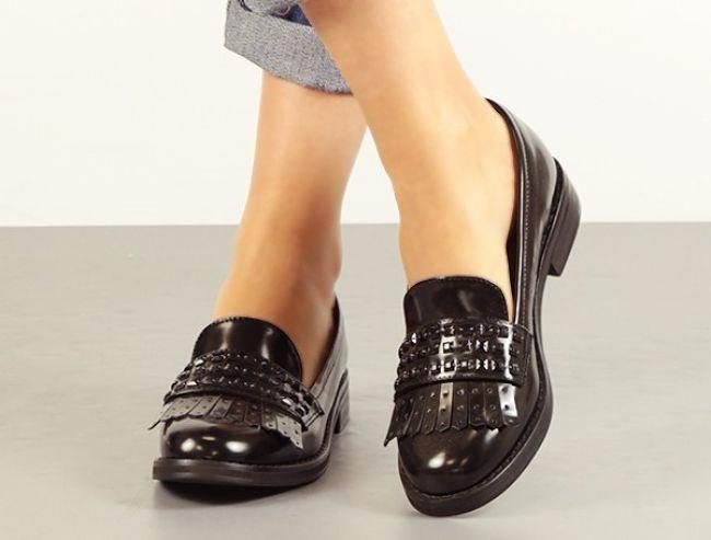 calzados Marypaz (2)