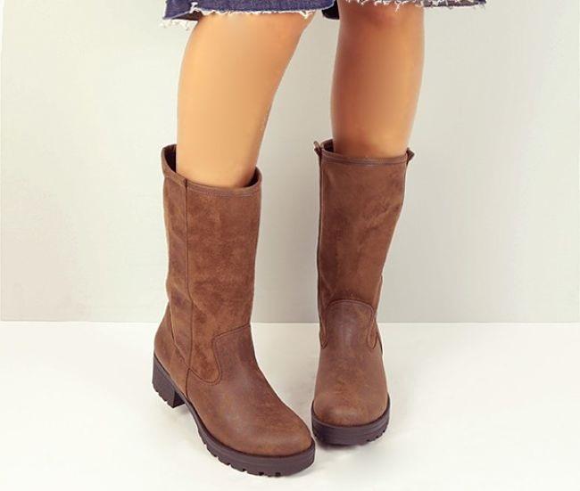calzados Marypaz (3)