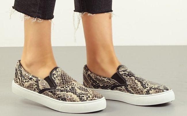 calzados Marypaz (4)