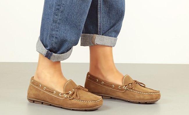 calzados Marypaz (5)