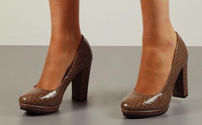 calzados Marypaz (7)