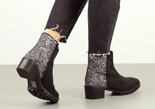 calzados Marypaz (9)