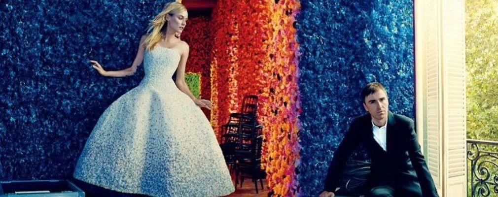 diseñadores de moda más famosos portada