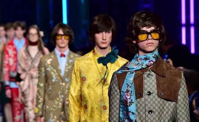 la moda en 2015 (2)