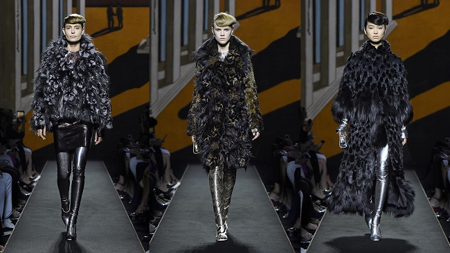 la moda en 2015 (3)