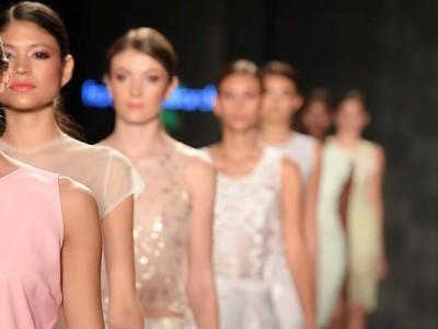 La moda en 2015 los mejores momentos del año