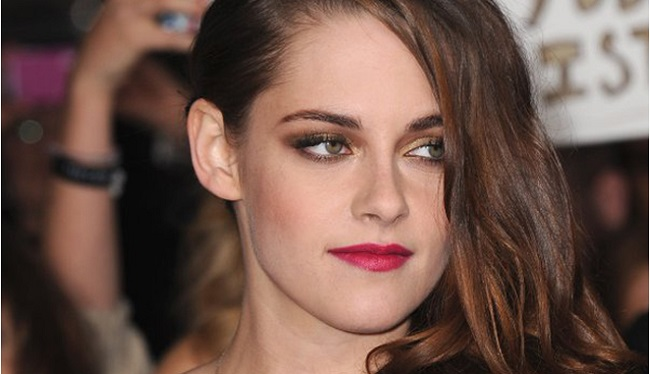 maquillaje para ojos verdes (2)